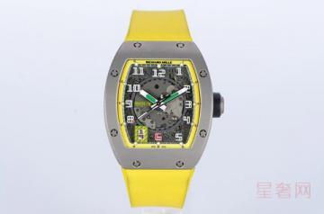 不小心损坏的手表有回收的地方吗