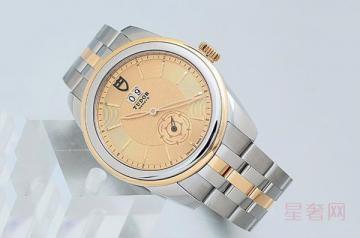 专业手表回收报价怎么算 价格是多少