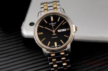 手表回收评估软件真不如专业鉴定师