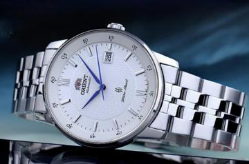 双狮旧手表回收价格是多少 一般几折