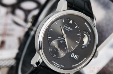 手表怎么回收才保值 这两点缺一不可