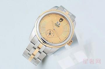 手表高价回收在哪里 找对地方事半功倍