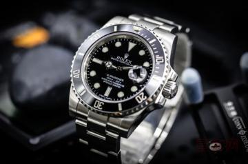 有地方回收二手手表吗 一般报价多少