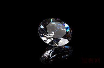 七万的钻石回收能卖多少钱 保值概率大吗