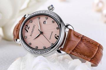 国产手表回收价格是原来的多少钱