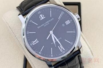 哪里有名士手表回收的地方 线上线下皆是选择