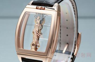 手表昆仑回收价特别低有解决方法吗