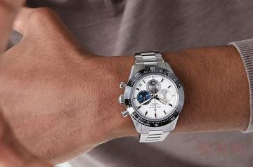 oris手表回收一定要出示小票吗