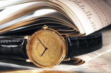 昆仑手表哪里回收 如何实现高价回收