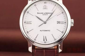 名士手表回收吗 主要从三点入手评估