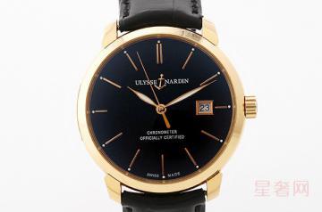 如何免费获取雅典手表回收价格表