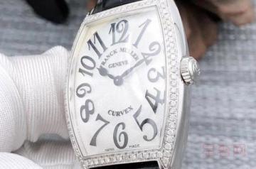 法穆兰手表回收中心在哪里可以找到