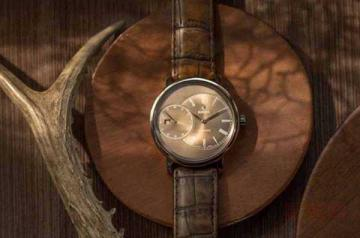 二手雷达手表回收值多少钱 这几点满足也高价