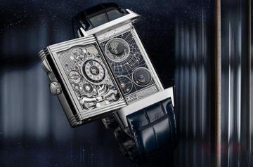 积家手表回收公司怎么找才靠谱
