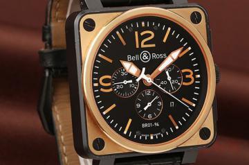 回收柏莱士手表价格能达原价几成