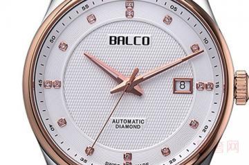拜戈手表回收价格多少 品相是重点