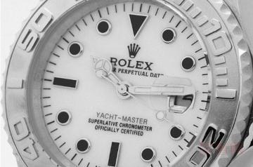 专业二手手表回收网站可以免费估价吗