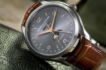 二手手表回收估价app报价准吗